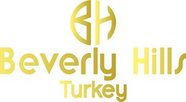 Beverly Hills Turkey