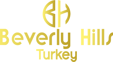 Beverly Hills Turkey